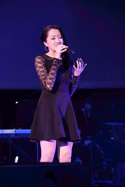 Photo credit: Sing Power