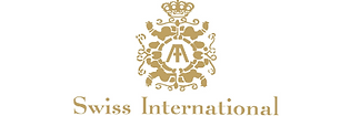 Swiss International logo.png