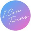 I.Con_Twins_Official_Logo-transparent.pn