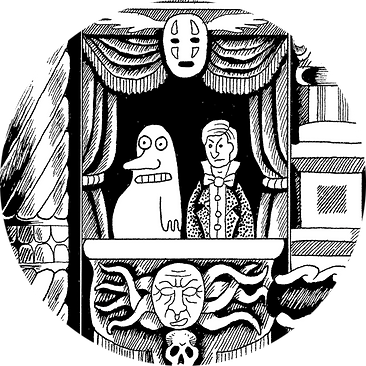 oli rogers, stegosaurus, art, illustration, illustrator, digital, surreal, magic, airbrush, psychedelic, alternative, retro, fantasy, cthulhu, arcane, esoteric, alchemy, monsters, creatures, spooky, book, novel, covers, publishing, lovecraft