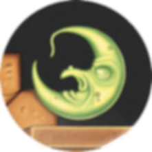 oli rogers, stegosaurus, art, illustration, illustrator, digital, surreal, magic, airbrush, psychedelic, alternative, retro, fantasy, spiritual, arcane, esoteric, alchemy, monsters, creatures, spooky, futurism, rock, metal, poster, band, flyer, gig, snake,