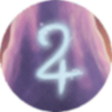 oli rogers, stegosaurus, art, illustration, illustrator, digital, surreal, magic, airbrush, psychedelic, alternative, retro, fantasy, spiritual, arcane, esoteric, alchemy, monsters, creatures, spooky, futurism, rock, metal, poster, band, flyer, gig, robot,