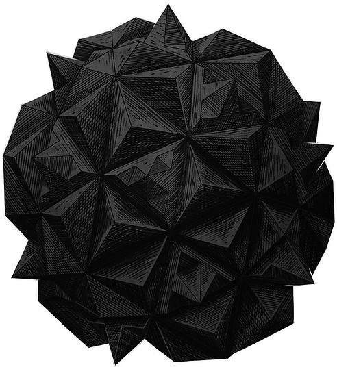 Website-Polyhedron.png