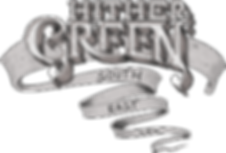 Hither Green - PNG.png