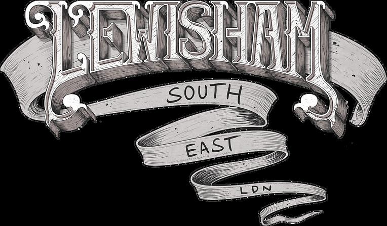 Lewisham - PNG.png