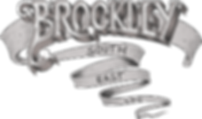 Brockley - PNG.png