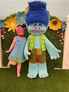 Branch Mascot & Poppy Face Character.jpg