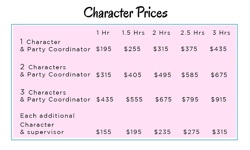 Character Prices5 2021.png