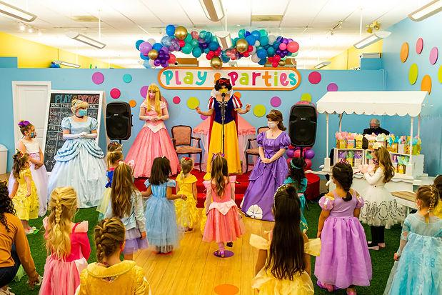 Princess Ball Stage Photo.jpg