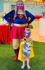 SUPER GIRL & FIONA.jpg