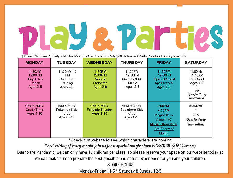 PLAY and PARTIES_website post_5_2021.jpg