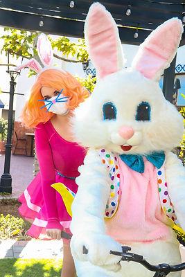 bunny_READY-9501.jpg