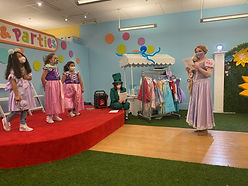 Fairytale Theatre Rapunzel.jpg