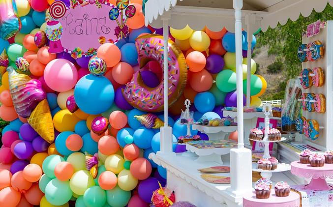 P&P-Candyland-31.jpg