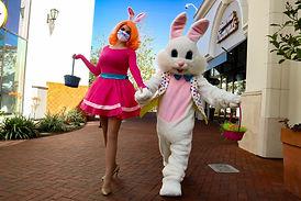 bunny_READY-9774.jpg