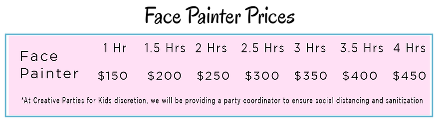 Face Painter Prices 5 2021.png