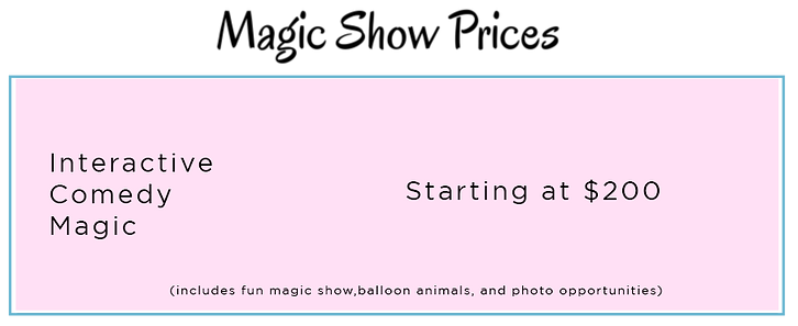 Magic Show Prices 5 2021.png