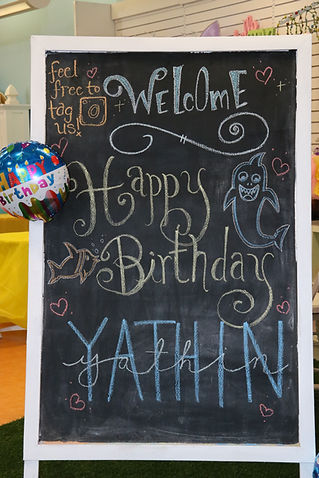 Large Birthday Sign Photo (2).JPG