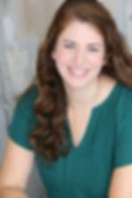 Julie Schwartz Webb headshot.jpg