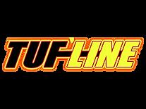 Tuffline Logo.png