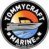 Tommy Craft Logo.jpg