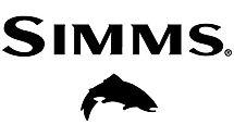 Simms Logo.jpeg