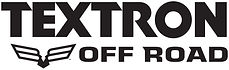 new-textron-off-road-brand-reflects-heri