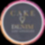 Cake-1.png