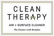 The Clean Therapy- Logo white-small.jpg