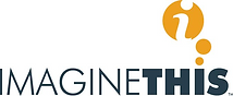 imagine-this-logo.png