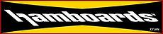 aHamboards_logo.jpg