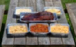 party-tray-01.jpg