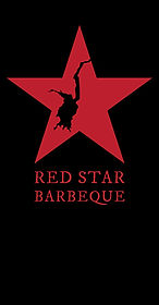 redStar-logo-strip.jpg