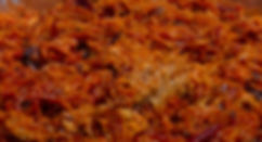 pPork-texture-bb.jpg