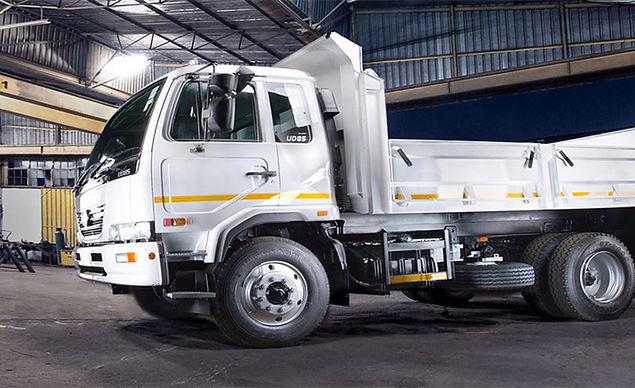 Drop-Side-Tipper-Trucks-1400x643.jpg