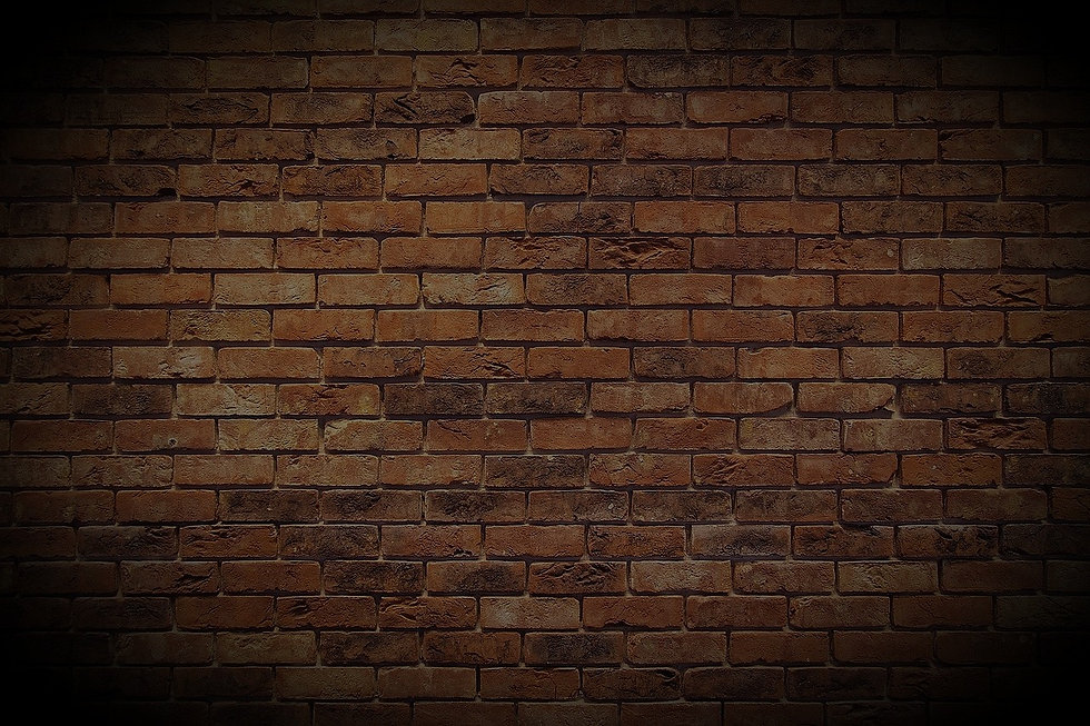 brick-wall-1916752_1280_edited_edited.jp