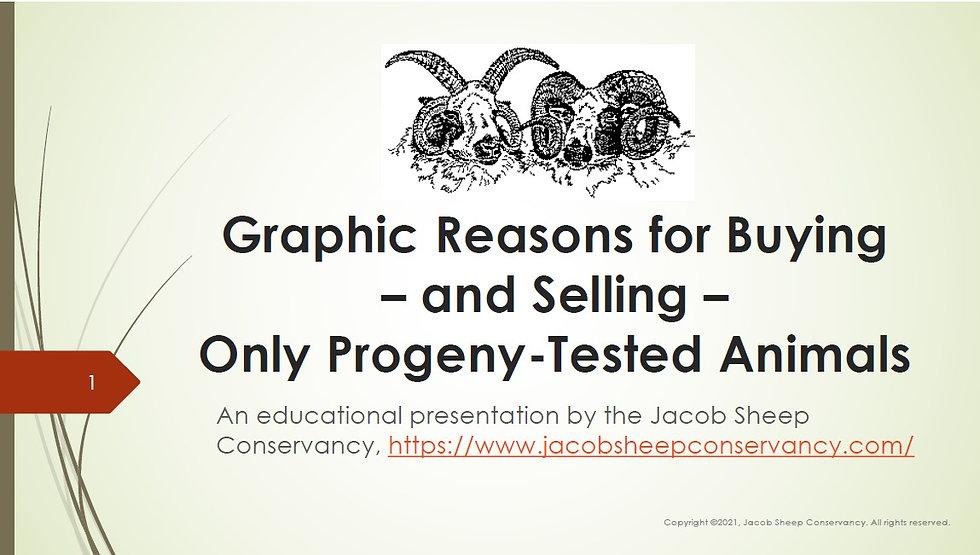 JSC Only Progeny Test Animals.jpg