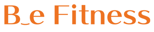 B_EFITNESS_logo-03.png