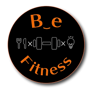 パーソナルジム ビーフィットネス B_e Fitness 鴨居 都筑区 横浜市