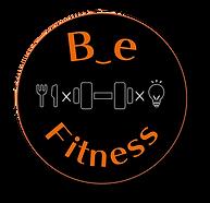 B_EFITNESS_logo-02.png