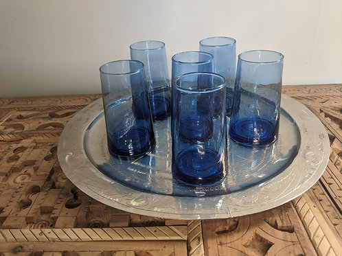 Glassware Beldi
