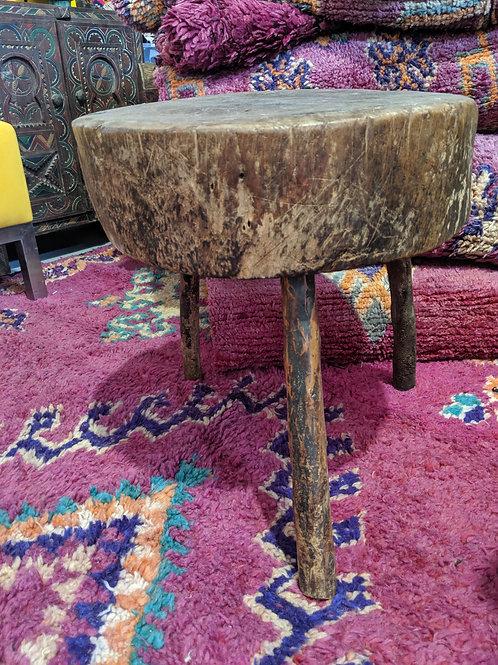 Side Table Vintage