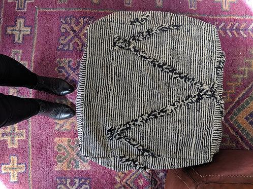 Floor Cushion (2 available)