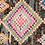 Thumbnail: Rug Boucherouite