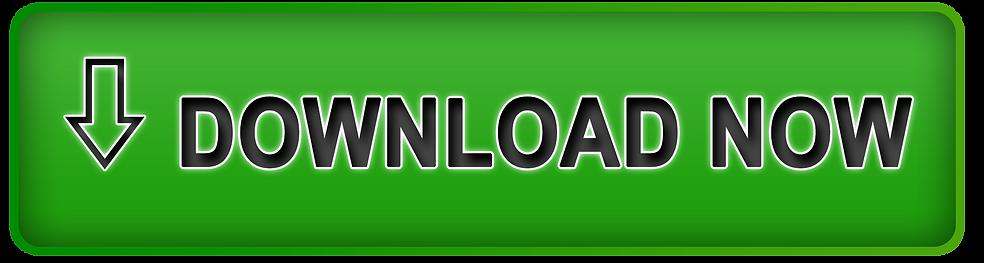 DaVinci Resolve Download.png