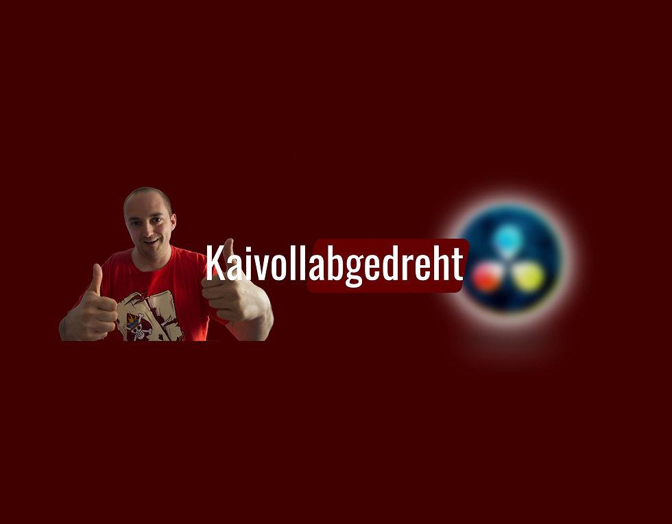 Banner_Web_Hochauflösend.jpg