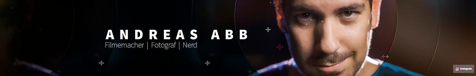 Andreas Abb YouTuber DaVinci Resolve.png
