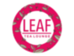 Leaf Tea Logo.png