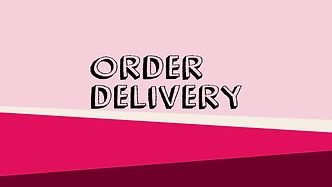 Order Delivery.png