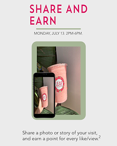 Share and Earn.png
